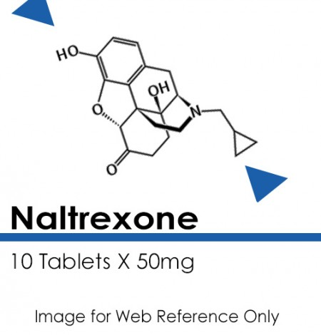 ultra low dose naltrexone for opiate withdrawal