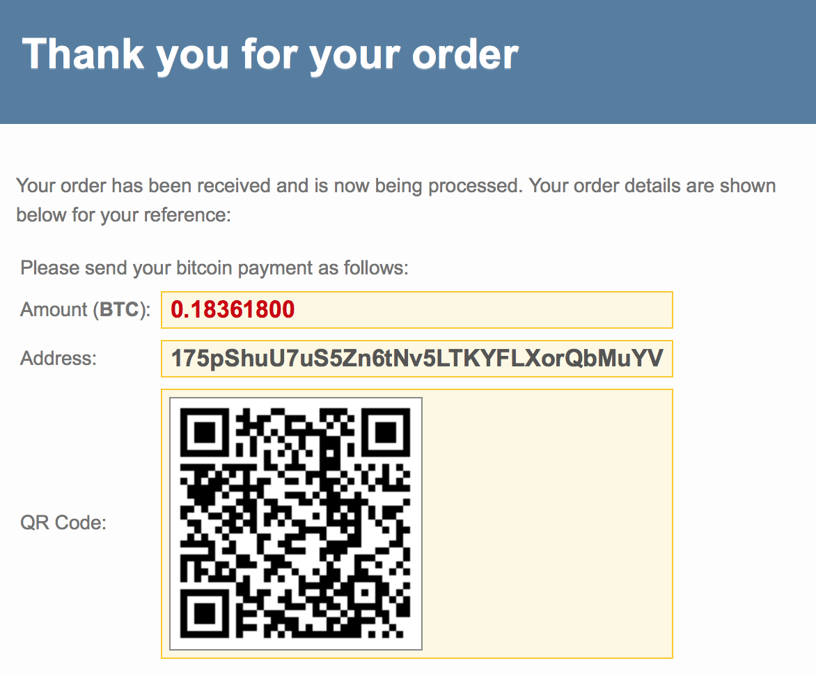 Buy Proglumide Bitcoin Form