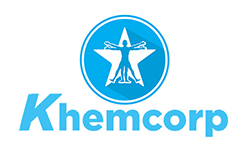 Khemcorp – Solutions for Autism, Social Anxiety, ADHD and Drug Tolerance