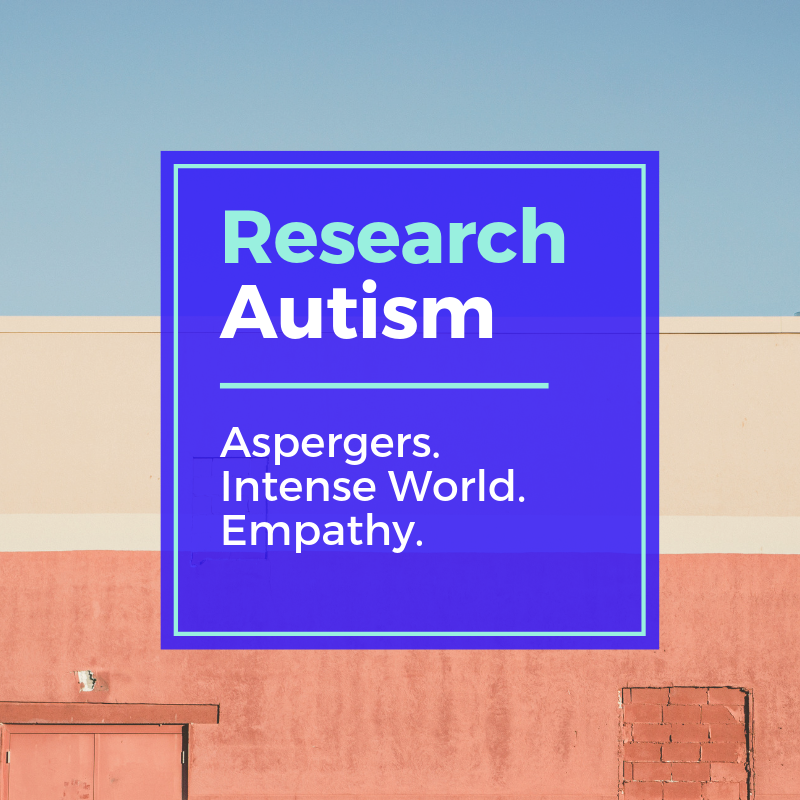 Khemcorp Research Portal - Khemcorp - Solutions for Autism